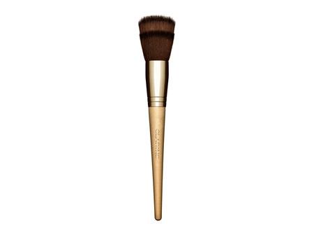 Clarins Multiuse Foundation Brush