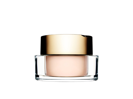 Clarins Poudre MultiEclat Mineral Loose Powder