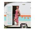 Claris - Retro Caravan for Hire