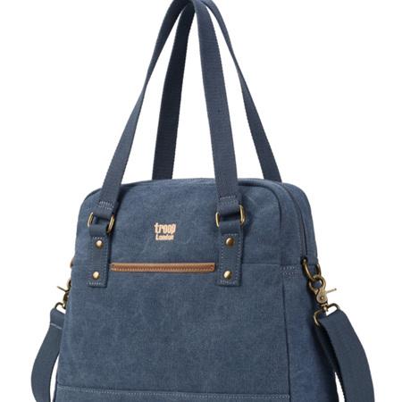 Classic Metro Shoulder / Hand Bag