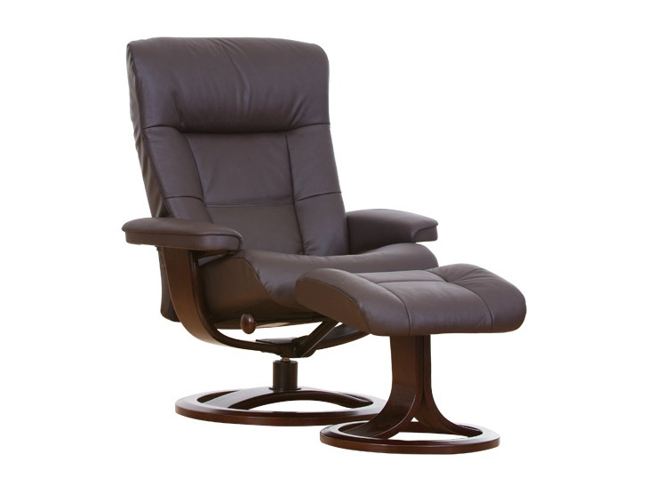 Slim Recliners Leather 28 Images Nordic Classic