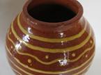Claypits Pottery Ewanny