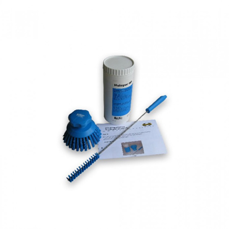 Cleaning Set for Braumeister