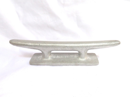 Cleat, 245 mm