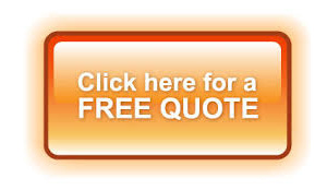 Click here to organise your free quote