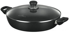 Scanpan Induction Plus Chefs Pan 32cm