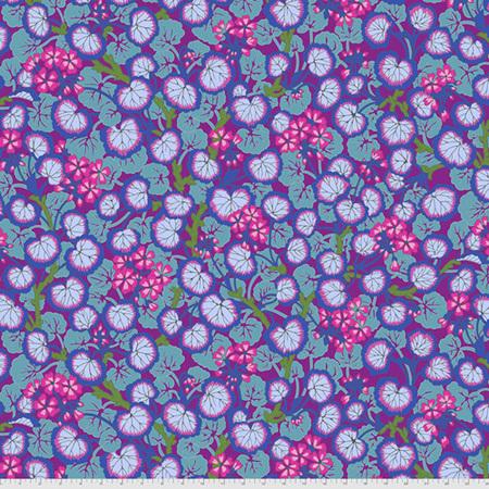Climbing Geraniums Purple PWPJ110107