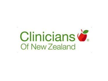 Clinicians