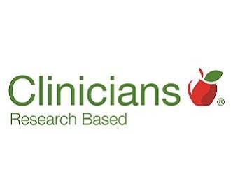 Clinicians2