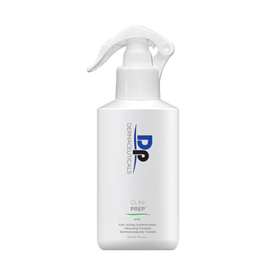 CliniPrep Spray