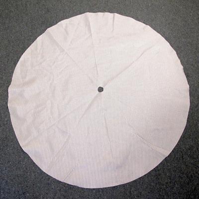 Cloth Filter Mesh 200L
