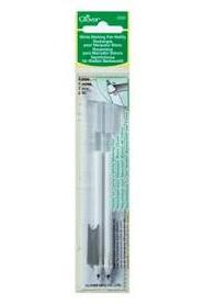 Clover white marking pen refills 5033