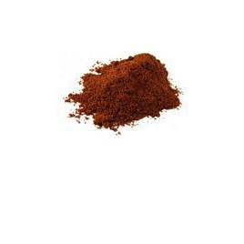 Cloves Ground Organic Approx 10g