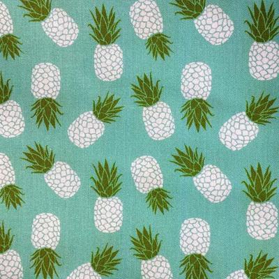 Club Havana - Pineapple