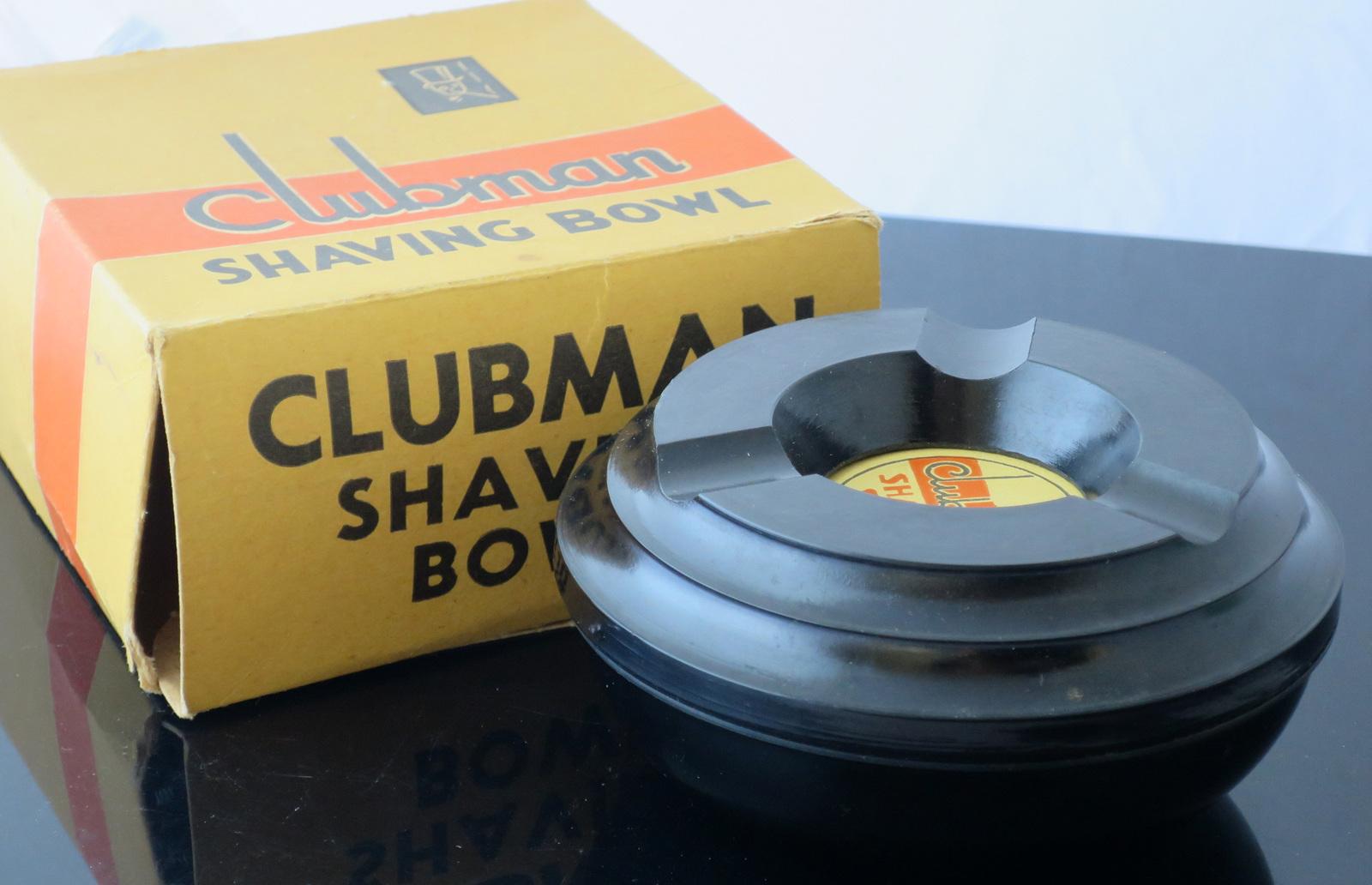 [Imagem: clubman-bakelite-shaving-bowl.jpg?i=-dJE...a6LTdmPw~~]