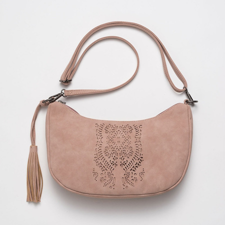Clutches & Bags