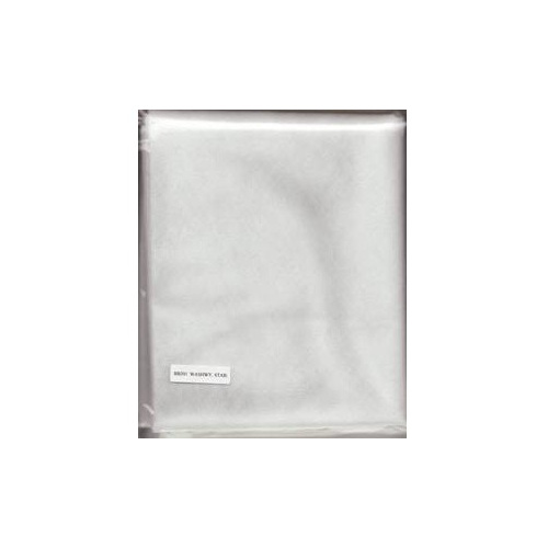 CN201   Wash Away Fabric Pack
