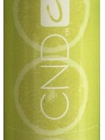 CND Citrus Hydrating Lotion - 236ml