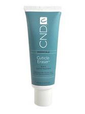 CND Cuticle Eraser - 15ml