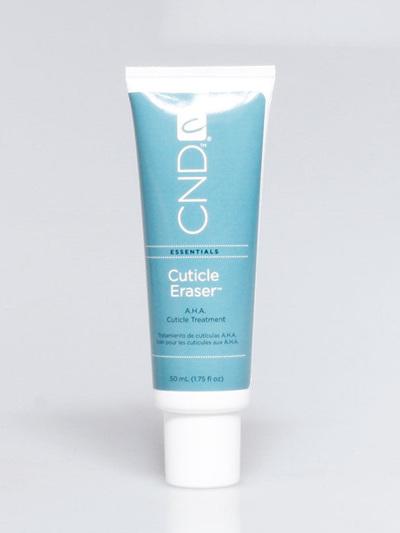 CND Cuticle Eraser - 50ml