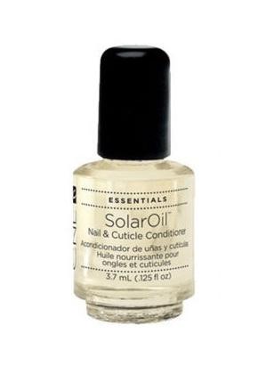 CND Mini Solar Oils - 40 Pack