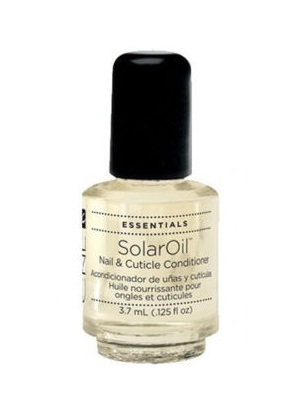 CND Mini Solar Oils - 40 Pack