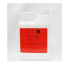 CND Nourishing Remover 946ml