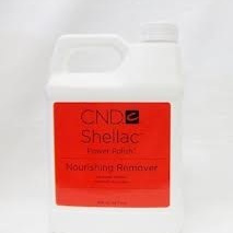 CND Nourishing Remover 946ml