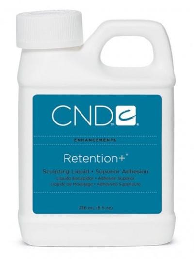 CND Retention - 236ml