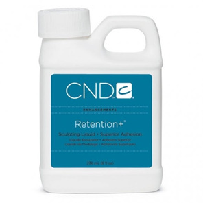 CND Retention - 236ml