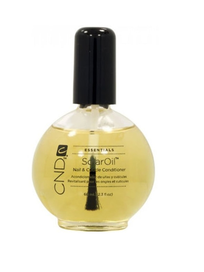 CND Solar Oil  - 68ml