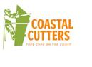 Coastal Cutters