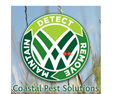 Coastal Pest Solutions