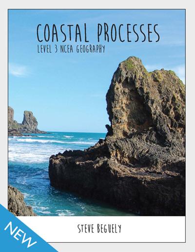 Coastal Processes, 2e