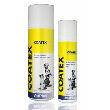 Coatex EFA Pump