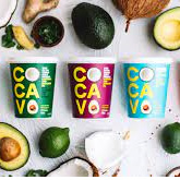 Cocavo Coconut/Avocado Oil Blends - 400g