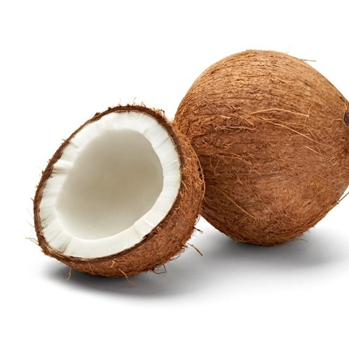 Coconut Extra Flavour Concentrate