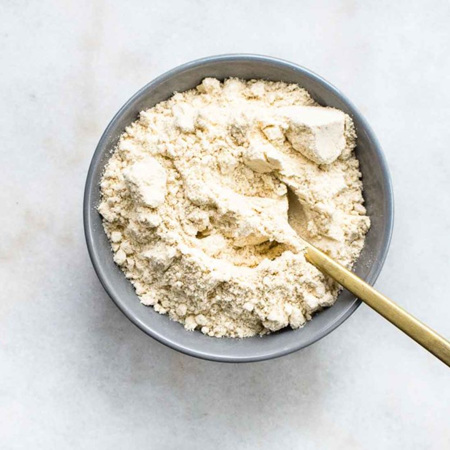 Coconut Flour Organic -  500g