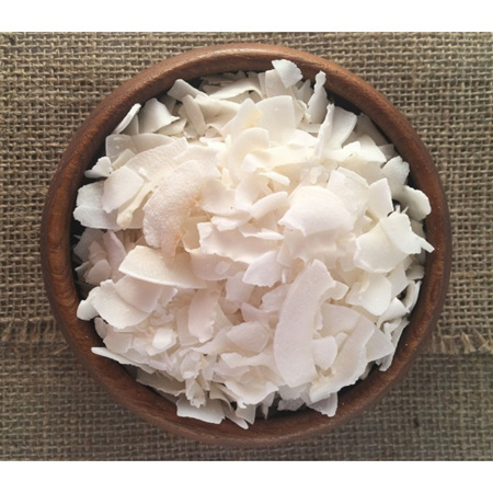 Coconut Shredded or Chips Unsweetened - 100g