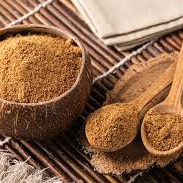 Coconut Sugar Organic Approx 100g