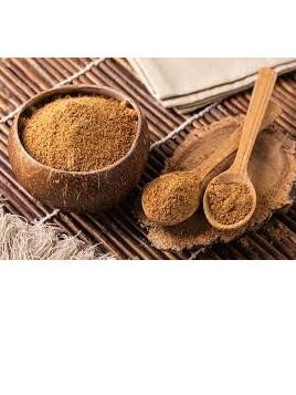 Coconut Sugar Organic Approx 100g