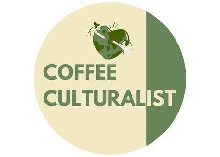 Coffee Culturalists