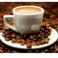Coffee (Dark)