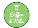 Coffee & Kids
