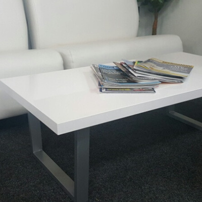 Cubes sofas soft seating tables hiremaster 0800 for Coffee table 60cm x 60cm