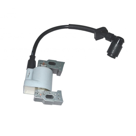 Coil for 18hp - 20hp engine - Left side