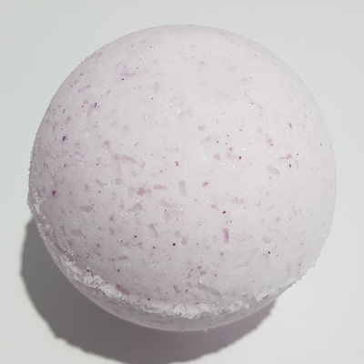Cold Control - Magic Bath Ball