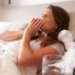 Cold & Flu Preparations