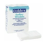 Coldex Endless Roll