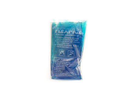 COLD/HOT PACK FLEXI- ICE 1